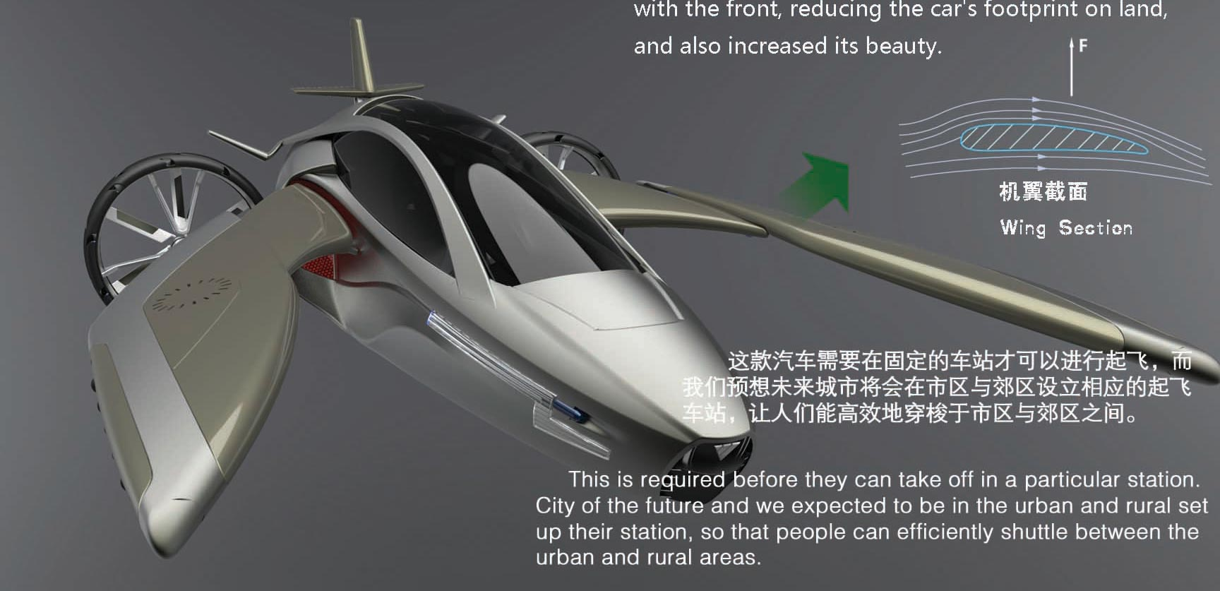 YEE---Concept-Flying-Car-1
