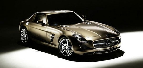 bang-olufsen-mercees-sls-1