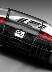 DMC Offers Quattro Veloce Styling and Tuning Package for Lamborghini Murcielago LP640