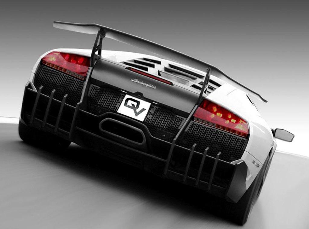 dmc-quattro-veloce-lamborghini-murcielago-lp-640-styling-kit_100312838_l