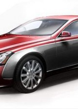 Maybach 57S Coupe by Xenatech – Limited Edition Luxury Coupe
