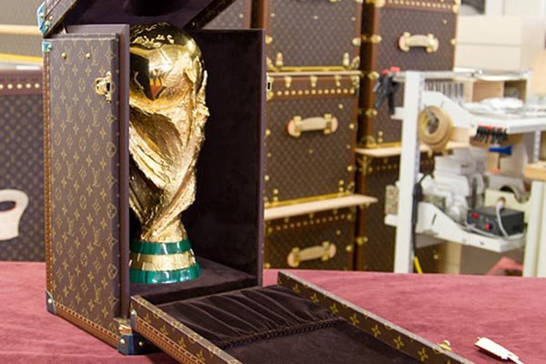 2010-fifa-world-cup-trophy-case-louis-vuitton-1