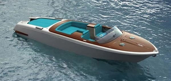 Aquariva-mini-yacht-1