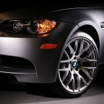 BMW Special Edition Exclusively Available for US Market Only