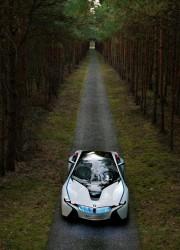 BMW-M8-hybrid-sports-car-1