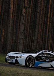 BMW-M8-hybrid-sports-car-11