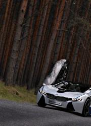 BMW-M8-hybrid-sports-car-12