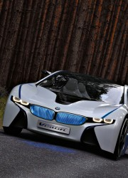 BMW-M8-hybrid-sports-car-13