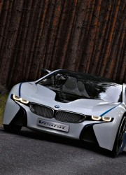 BMW-M8-hybrid-sports-car-14