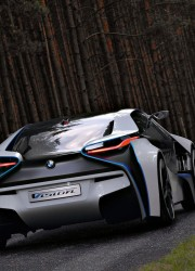 BMW-M8-hybrid-sports-car-15