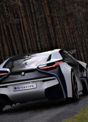 BMW-M8-hybrid-sports-car-15