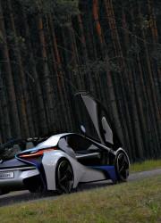 BMW-M8-hybrid-sports-car-16