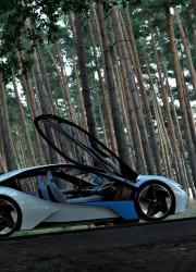 BMW-M8-hybrid-sports-car-18