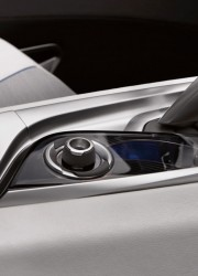 BMW-M8-hybrid-sports-car-19