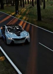 BMW-M8-hybrid-sports-car-2