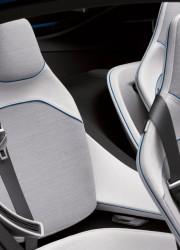 BMW-M8-hybrid-sports-car-21