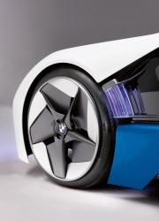 BMW-M8-hybrid-sports-car-22