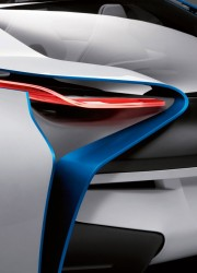 BMW-M8-hybrid-sports-car-23