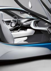 BMW-M8-hybrid-sports-car-24