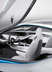 BMW-M8-hybrid-sports-car-25