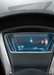 BMW-M8-hybrid-sports-car-26