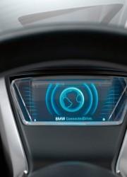 BMW-M8-hybrid-sports-car-27