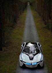 BMW-M8-hybrid-sports-car-3