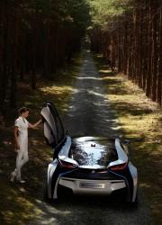 BMW-M8-hybrid-sports-car-4