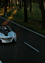 BMW-M8-hybrid-sports-car-5
