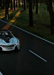 BMW-M8-hybrid-sports-car-5