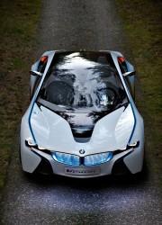 BMW-M8-hybrid-sports-car-6