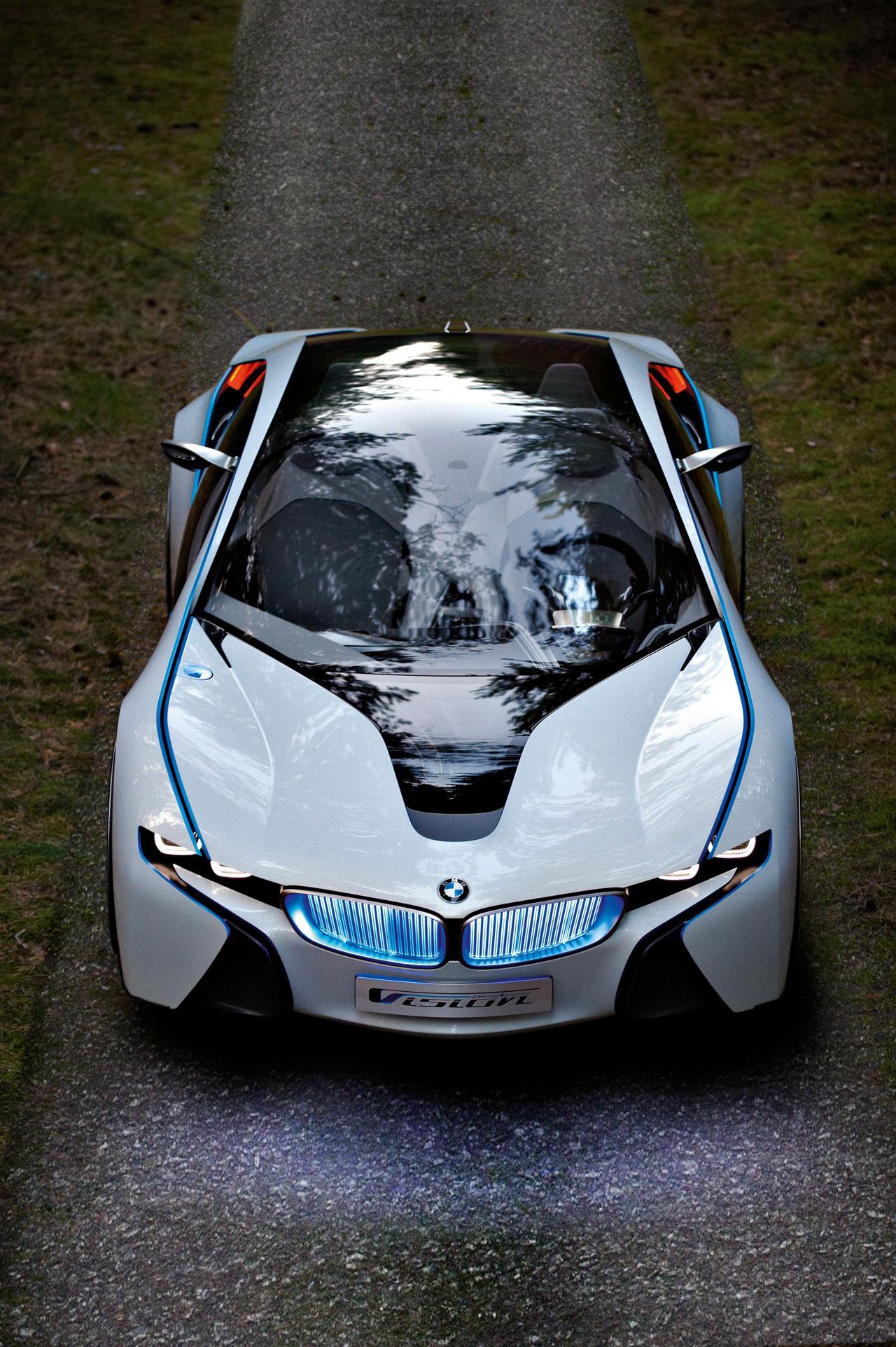 Salon de l'Auto 2011 - Autosalon 2011 - Geneve/Genf