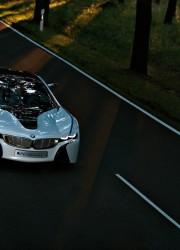 BMW-M8-hybrid-sports-car-7