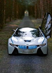 BMW-M8-hybrid-sports-car-8