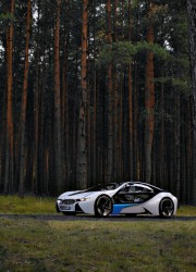BMW-M8-hybrid-sports-car-9
