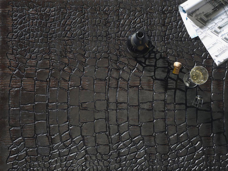 Crocodile-Skin-Wooden-Floors-by-QuadroLengo-1