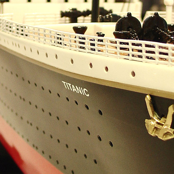 Exclusive-Model-of-Titanic-by-Azimute-1