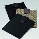 Gucci Ipad Case – Keep Your iPad Clean and Scratch Free
