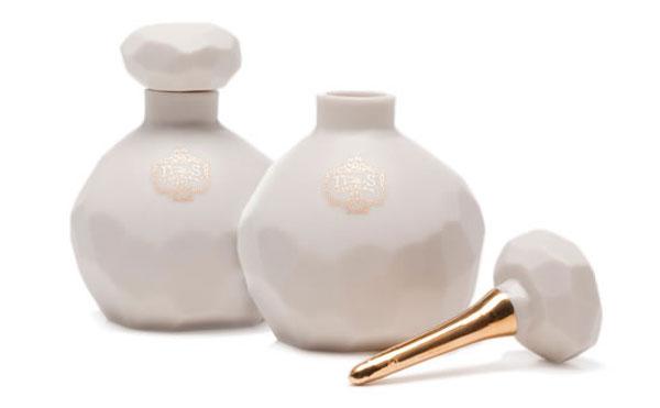 Joya-FvsS-Parfum-1