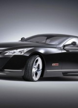 Buy Maybach Exelero for Only $670,000