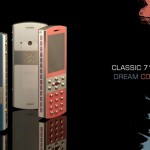 Mobiado Classic 712 ZAF Come in Three New Colors