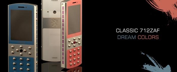 Mobiado-Classic-712-ZAF