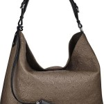 Louis Vuitton Antheia Hobo – New Premium Leather Line of Handbags