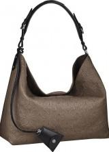 Louis Vuitton Antheia Hobo – New Premium Leather Line of Handbags
