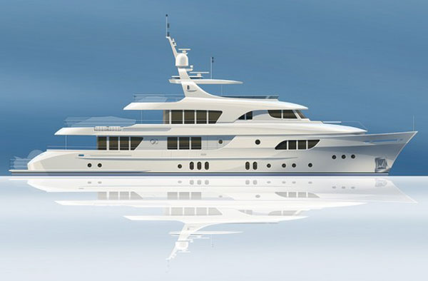 Moonen-133-Superyacht