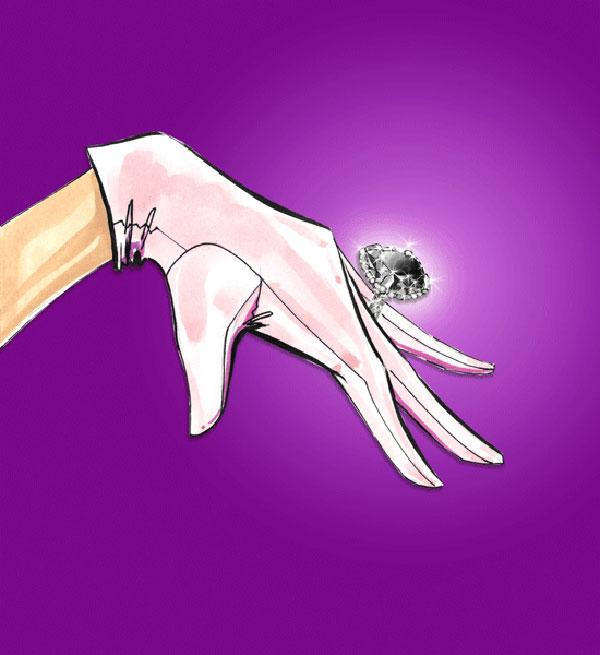 Pat---Ring