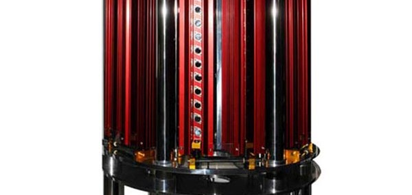 Pivetta Opera One – The Worlds Ultimate and Most Expensive Amplifier