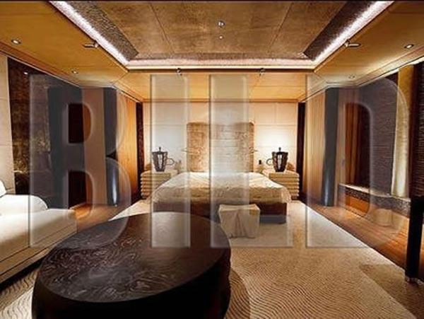 Roman-Abramovich%E2%80%99s-Eclipse-yacht3.jpg