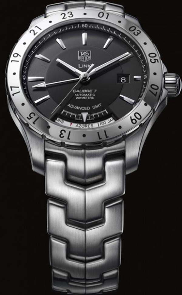 Tag-Heuer-Link-Calibre-7-Advanced-GMT-1