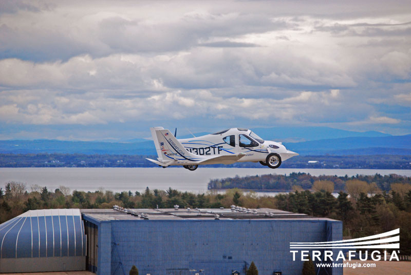 Terrafugia-Transition---flying-car-1